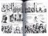 Libro Rocco e Antonia. Porci con le ali. Diario sessuo-politico di due adolescenti Manfredi Giffone , Fabrizio Longo , Alessandro Parodi 2