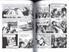 Libro Rocco e Antonia. Porci con le ali. Diario sessuo-politico di due adolescenti Manfredi Giffone , Fabrizio Longo , Alessandro Parodi 3