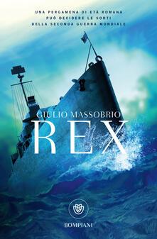 Premioquesti.it Rex Image