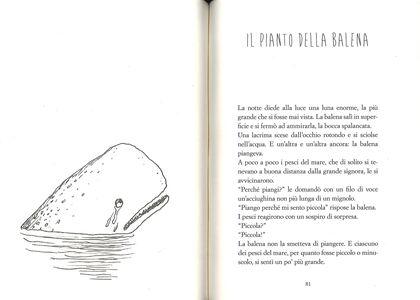 Libro Ultimo venne il verme Nicola Cinquetti 3