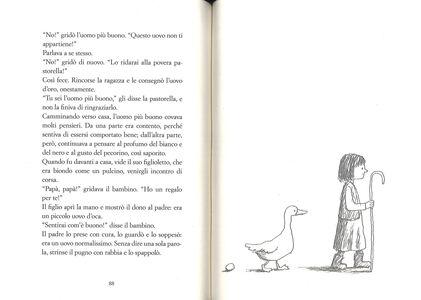 Libro Ultimo venne il verme Nicola Cinquetti 4