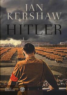 Antondemarirreguera.es Hitler Image