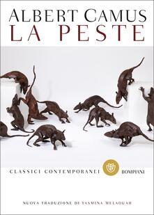 Ristorantezintonio.it La peste Image