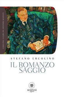 Il romanzo-saggio.pdf