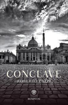 Fondazionesergioperlamusica.it Conclave Image