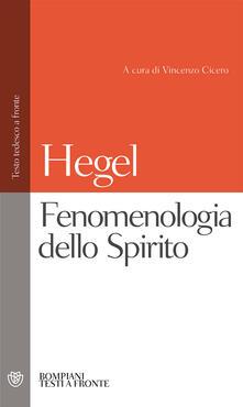 Fenomenologia dello spirito.pdf