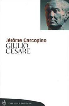 Camfeed.it Giulio Cesare Image