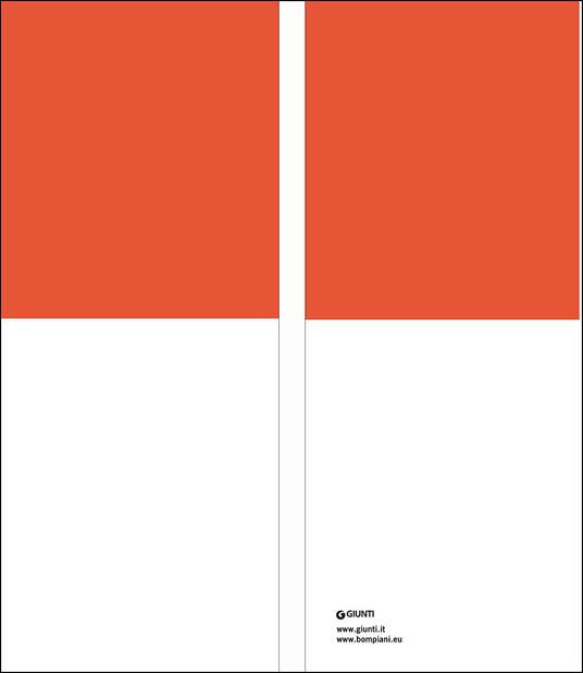 Critica della ragion pratica. Testo tedesco a fronte - Immanuel Kant - 3