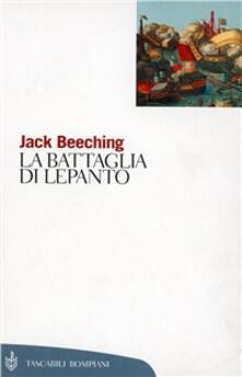 La battaglia di Lepanto.pdf