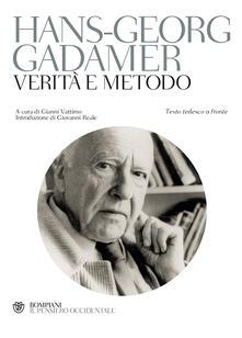Verità e metodo. Testo tedesco a fronte.pdf