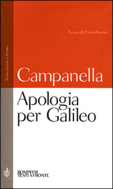 Apologia per Galileo.pdf