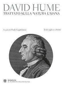 Trattato della natura umana. Testo inglese a fronte.pdf