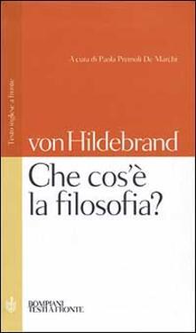 Che cosè la filosofia? Testo inglese a fronte.pdf