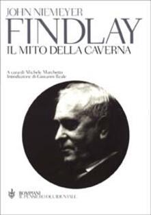 Il mito della caverna. La disciplina della caverna. La trascendenza della caverna (Gifford Lectures 1964-1966).pdf