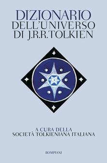 Dizionario delluniverso di J. R. R. Tolkien.pdf