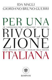 Per una rivoluzione italiana.pdf