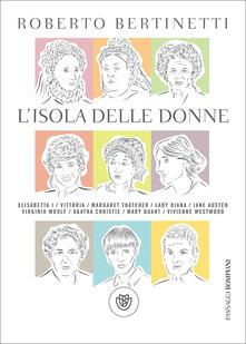 L isola delle donne.pdf
