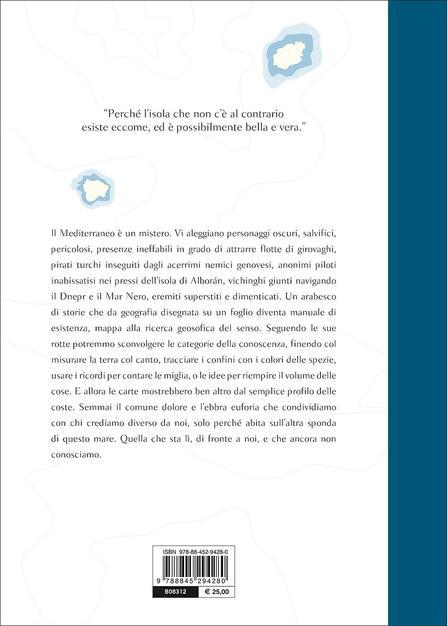 Delle pdf latlante nuvole