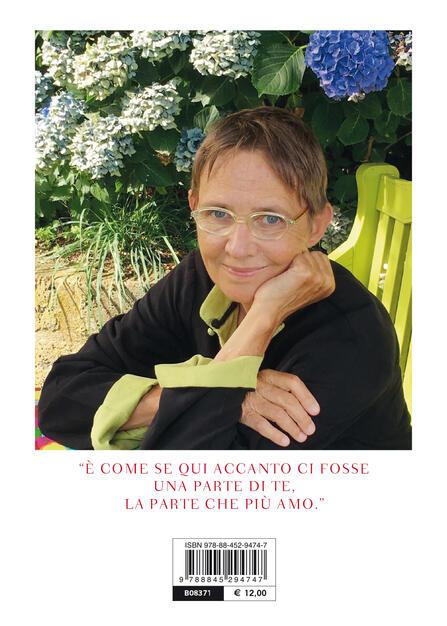 Va Dove Ti Porta Il Cuore Susanna Tamaro Libro