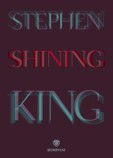 Shining.pdf