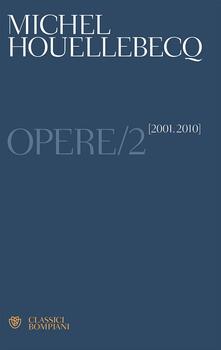 Opere. Vol. 2: (2001-2010)..pdf