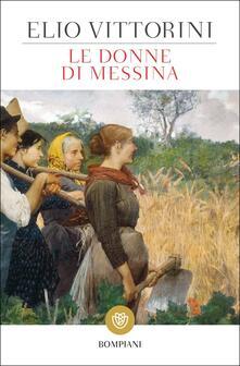 Steamcon.it Le donne di Messina Image