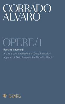 Squillogame.it Opere. Vol. 1: Romanzi e racconti. Image
