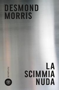 La La scimmia nuda - Morris Desmond - wuz.it