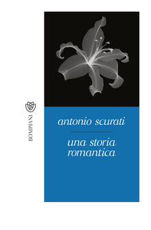Osteriacasadimare.it Una storia romantica Image