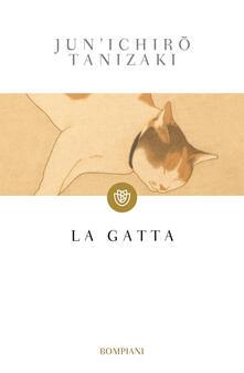 La gatta.pdf