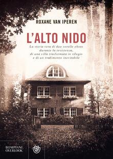 L Alto Nido.pdf