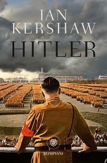Hitler.pdf