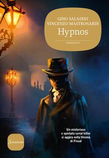 Hypnos.pdf
