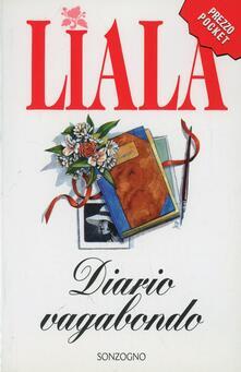 Grandtoureventi.it Diario vagabondo Image