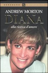 Diana alla ricerca d'amore