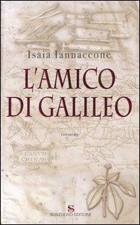L' L' amico di Galileo