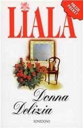 Donna Delizia