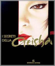 I segreti della geisha.pdf