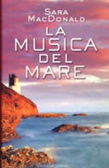 La musica del mare.pdf