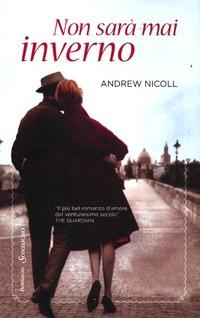 Non sarà mai inverno - Nicoll Andrew - wuz.it