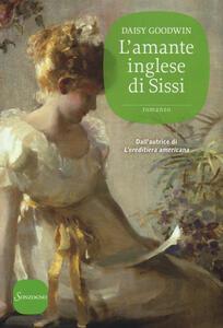 L' amante inglese di Sissi