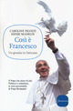 Cos� � Francesco