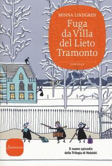 Fuga da Villa del Lieto Tramonto.pdf