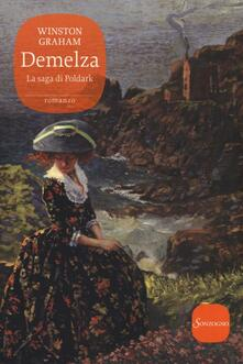Demelza. La saga di Poldark. Vol. 2.pdf