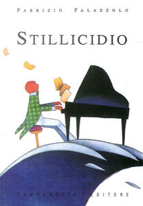 Stilicidio