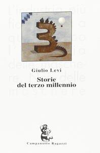 Storie del terzo millennio