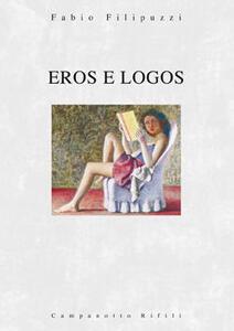 Eros e logos