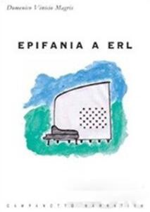 Epifania a Erl