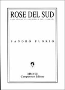 Rose del sud