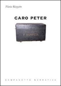 Libro Caro Peter Flavia Rizzato